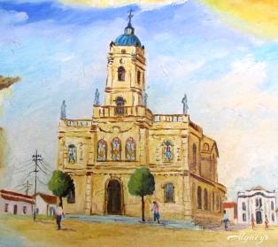 catedral_santo_amaro_algacyr