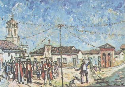 julio_guerra_pinturas10 1