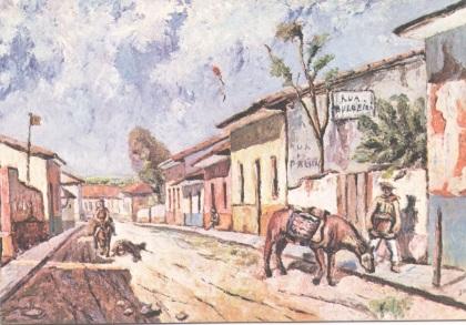 julio_guerra_pinturas11