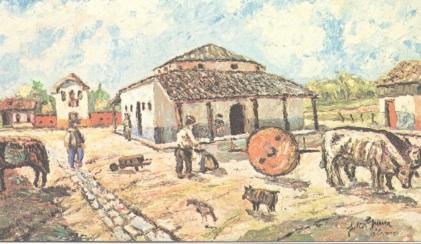 julio_guerra_pinturas12