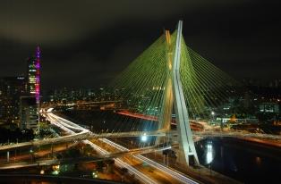 Ponte_estaiada_Octavio_Frias_-_Sao_Paulo