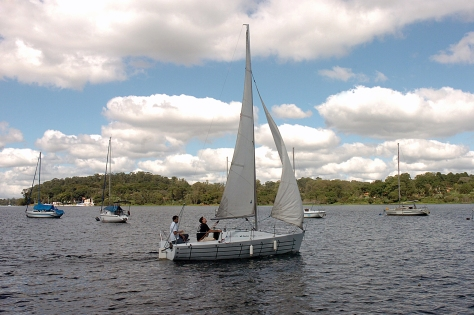 Barco-a-vela-Poli-Naval-106-11-Fto-Cecilia-Bastos-045