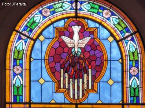 catedral_de_santoamaro_vitral3