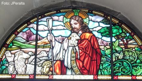 catedral_de_santoamaro_vitral4