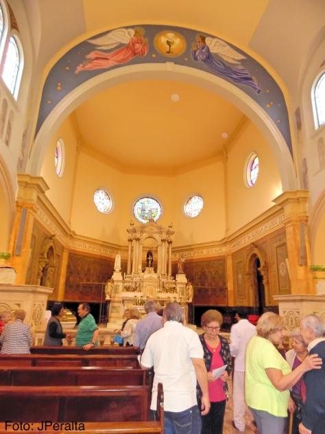 catedral_santo_amaro1
