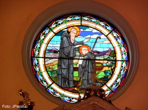 catedral_santoamaro_vitral1