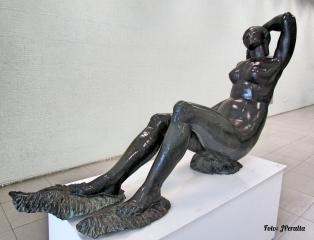escultura_julio_guerra10_Fotor