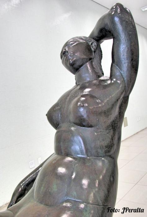escultura_julio_guerra17_Fotor