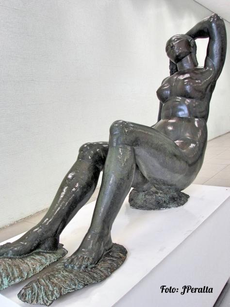 escultura_julio_guerra18_Fotor