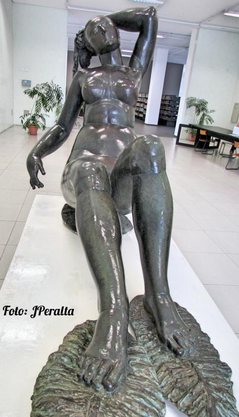 escultura_julio_guerra22_Fotor