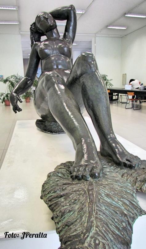 escultura_julio_guerra23_Fotor