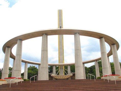 templo_messianico