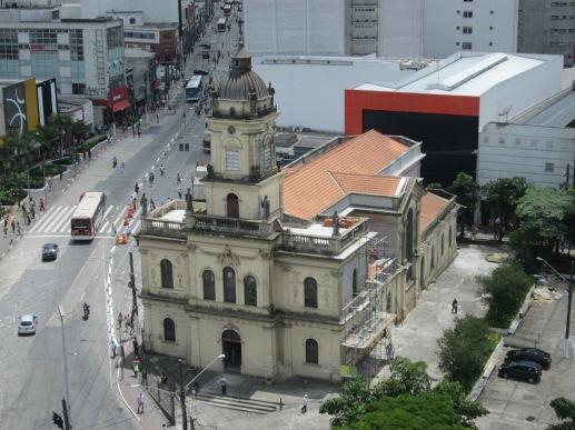 catedral_santo_amaro_foto_aerea