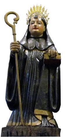 figura 80