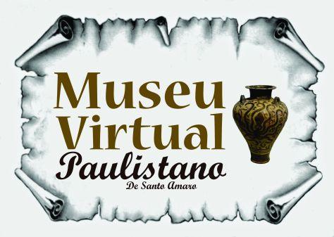 MUSEU VIRTUAL pergaminho